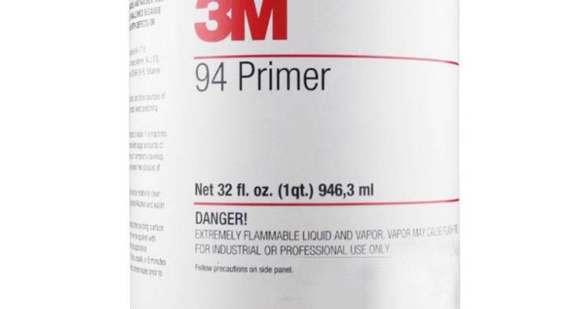 Primer Tape Adhesion Promoter Noc Vinyl Wrap Pen