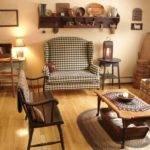 Primitive Colors Living Room Best Ideas