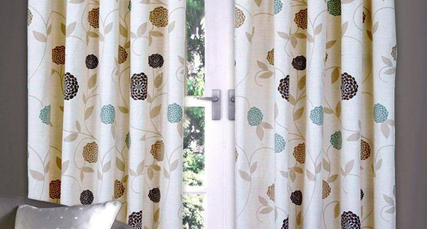Primitive Curtains Living Room Furniture Ideas