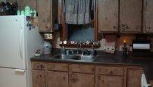 Primitive Kitchen Decorating
