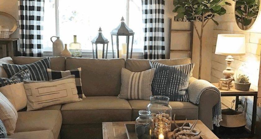 Primitive Living Room Coffee Best Wiring Harness
