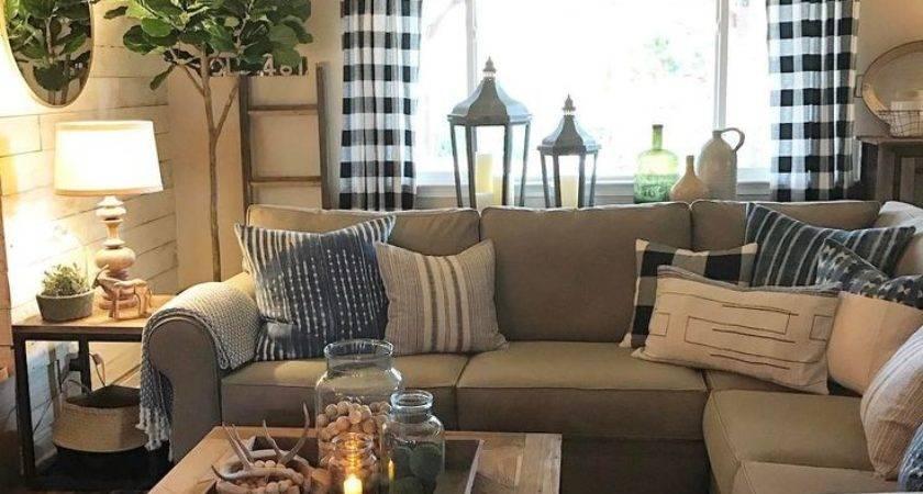 Primitive Living Room Furniture Best