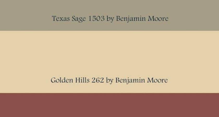Primitive Paint Colors Home Design