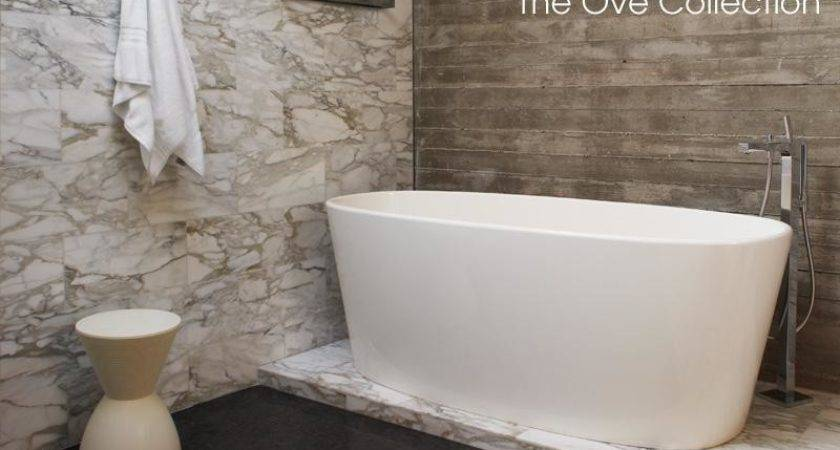 Products Bathtubs Wetstyle