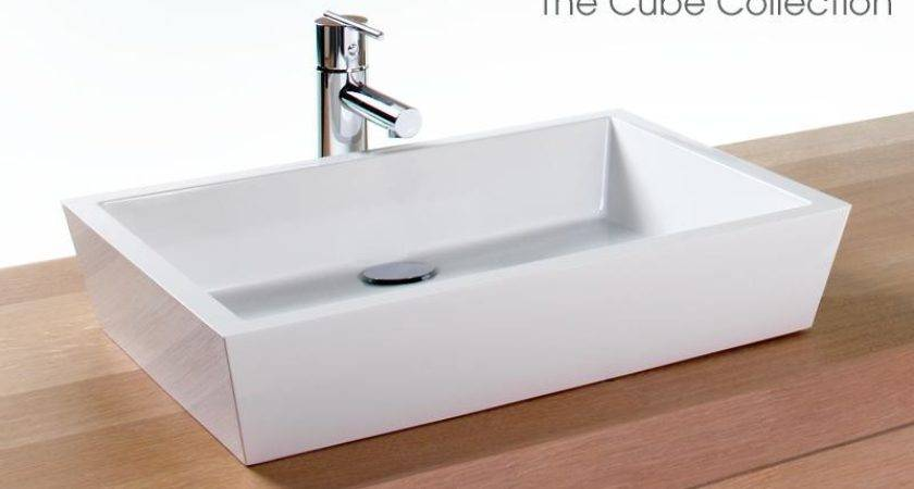 Products Vessel Sinks Wetstyle