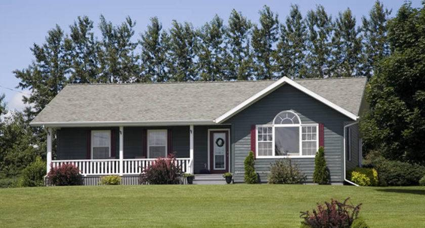 Pros Cons Modular Homes Quora Inside