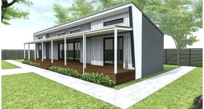 Pros Cons Modular Homes Varoseifert
