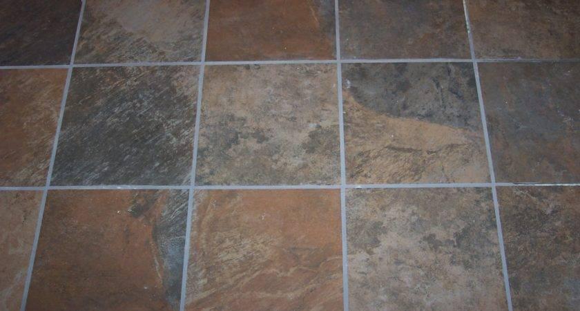 Pros Cons Slate Flooring Homeadvisor