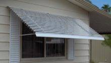 Protect Your Home Window Awnings Carehomedecor