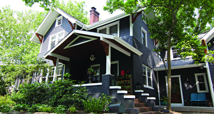 Pvc Composite Wood Siding Cost Pros Cons