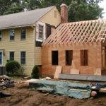 Questions House Addition Bogleheads