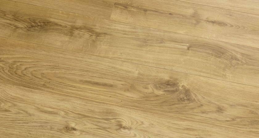 Quick Step Livyn Classic Oak Natural Luxury Vinyl Tile
