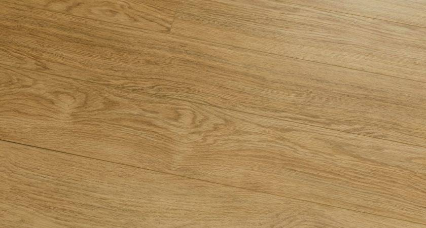 Quick Step Livyn Select Oak Luxury Vinyl Tile