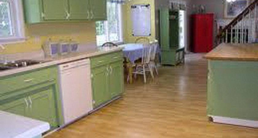 Red Kitchen Paint Colors Oak Cabinets Car Interior