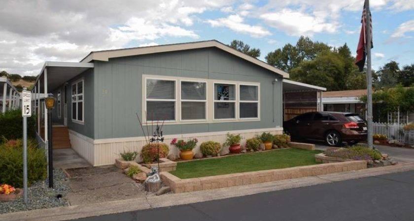 Redman Manufactured Homes Oregon Ideas Kaf