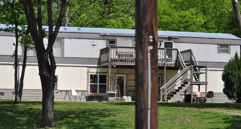 Redneck Mansion Flickr Sharing