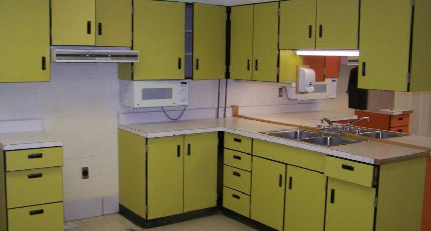 Refinish Kitchen Cabinets Colors