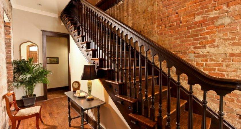 Rehab Addict Detroit Ransom Gillis House Before