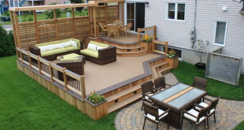 Related Keywords Suggestions Mobile Home Front Decks