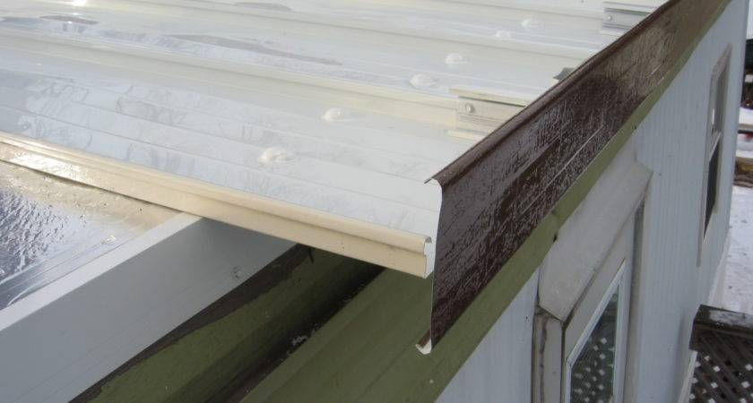 Related Keywords Suggestions Mobile Home Roof
