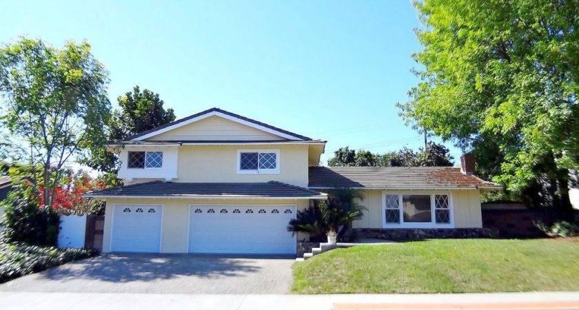 Remodeled Bedrooms Tri Level Homes Sale Updating