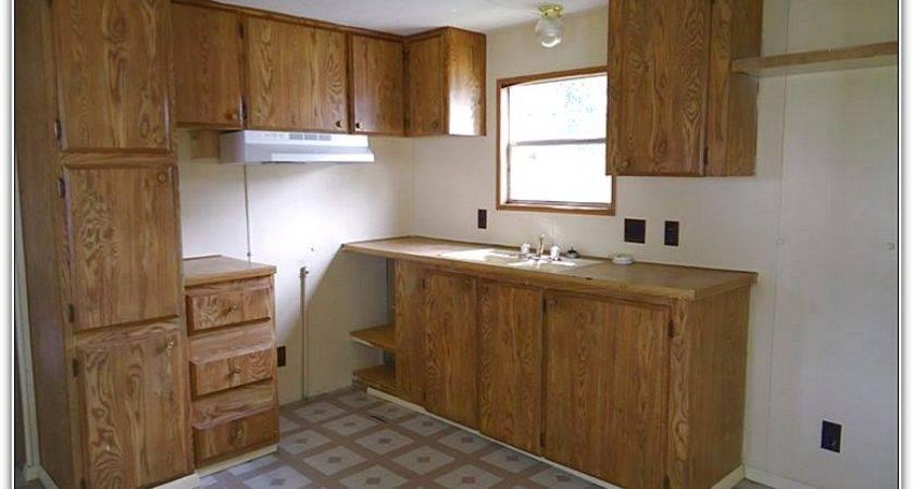 Remodeling Ideas Mobile Homes Joy Studio Design