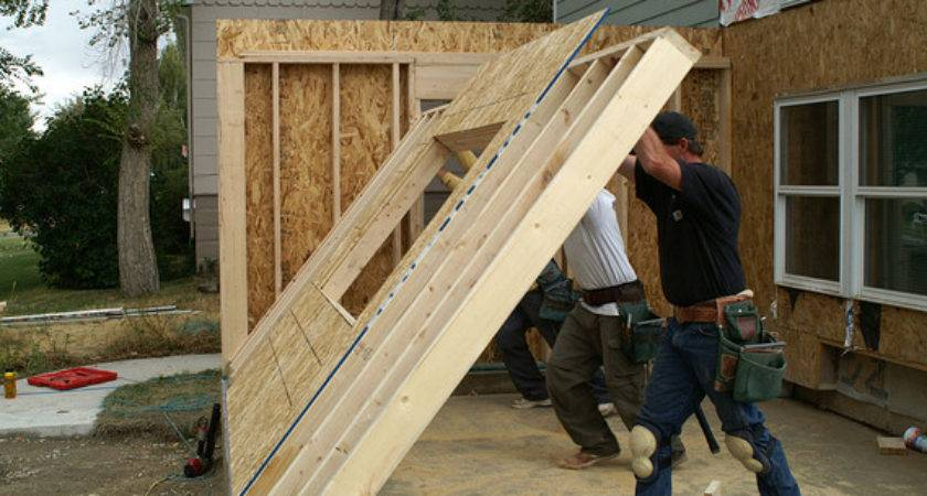 Renovations Could Decrease Your Home Value