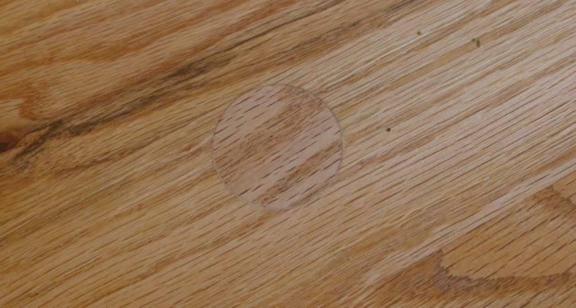 Repair Laminate Floor Home Design Ideas