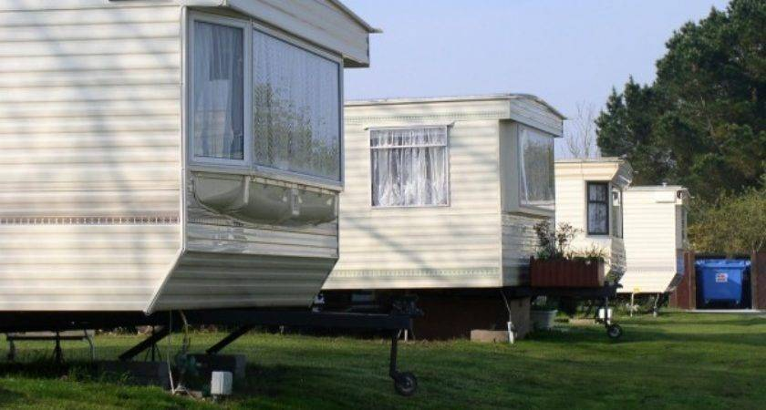 Repairing Mobile Home Thriftyfun