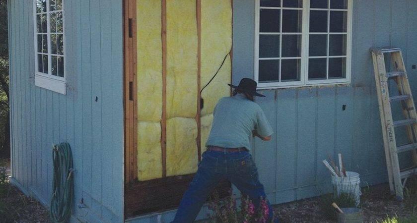 Repairing Replacing Sheet Siding Jlc
