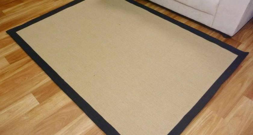 Repairs Install Carpet Hardwood Floors