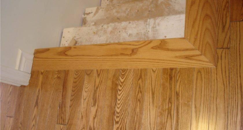 Replace Carpet Hardwood Floors Nrtradiant