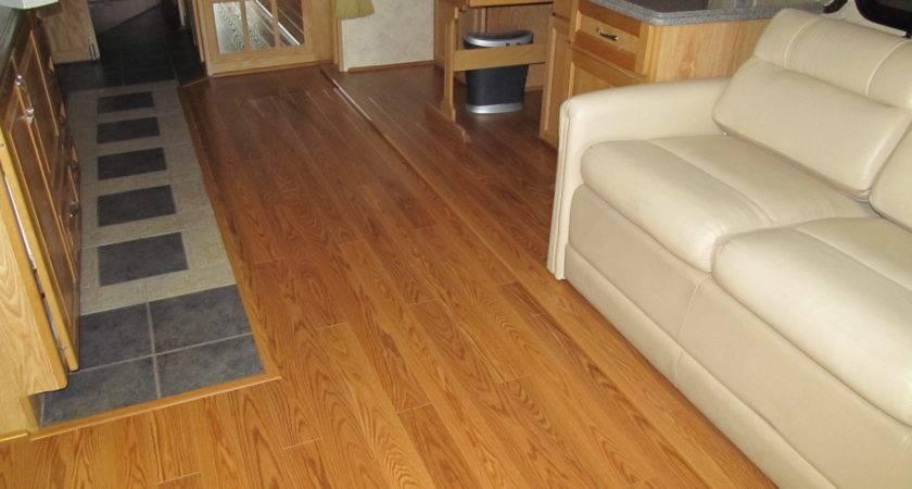 Replace Carpet Laminate Honoroak