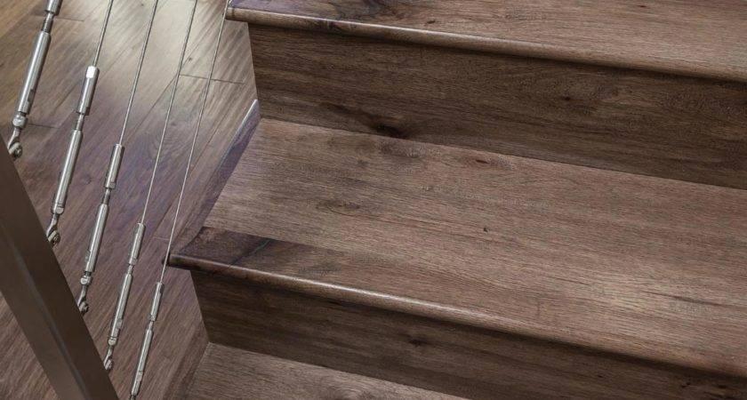 Replace Carpet Stairs Wood Home Honoroak