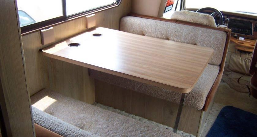 Replace Furniture Auto Vehicle Repair