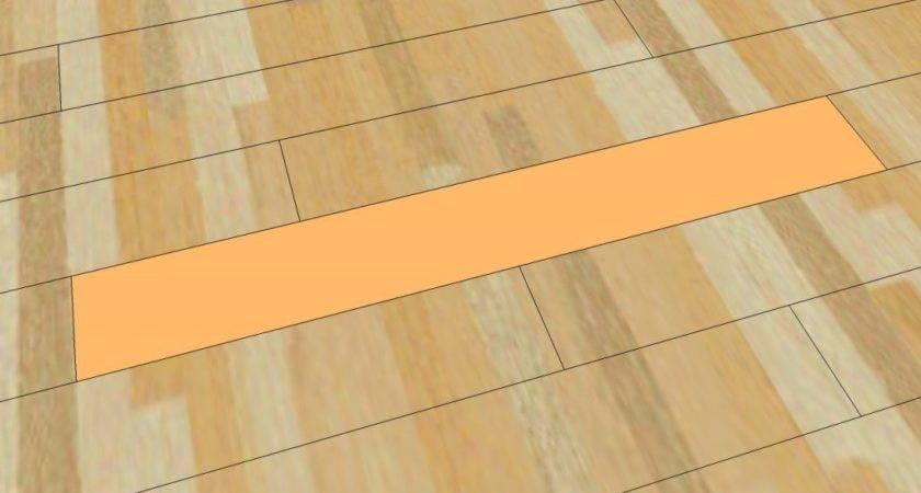 Replace Laminate Flooring Howtospecialist