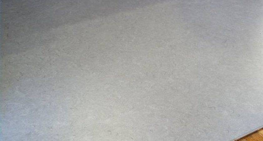 Replace Linoleum Floor Ceramic Tile Hunker