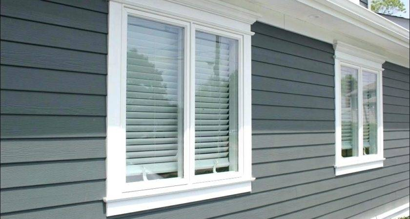 Replace Vinyl Siding Why Removing