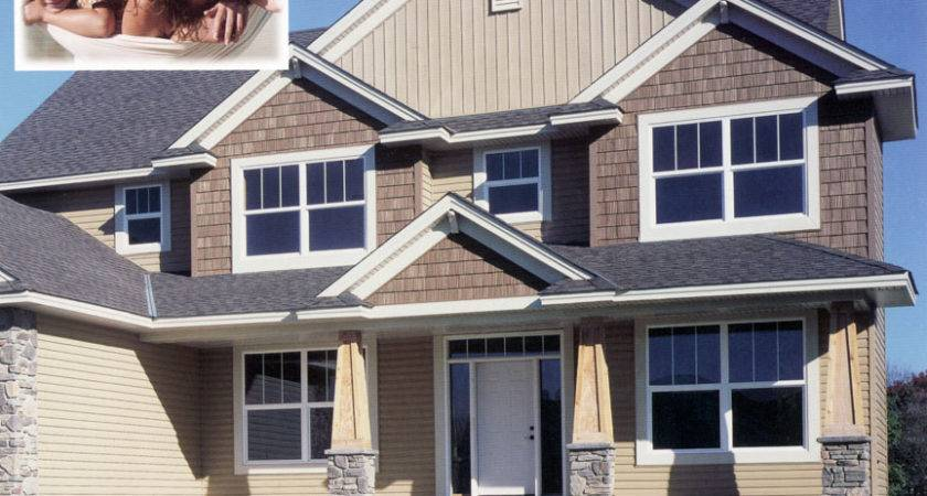 Replacement Vinyl Siding Tri State Window Factory Corp