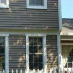Replacement Windows Mobile Homes Bestofhouse