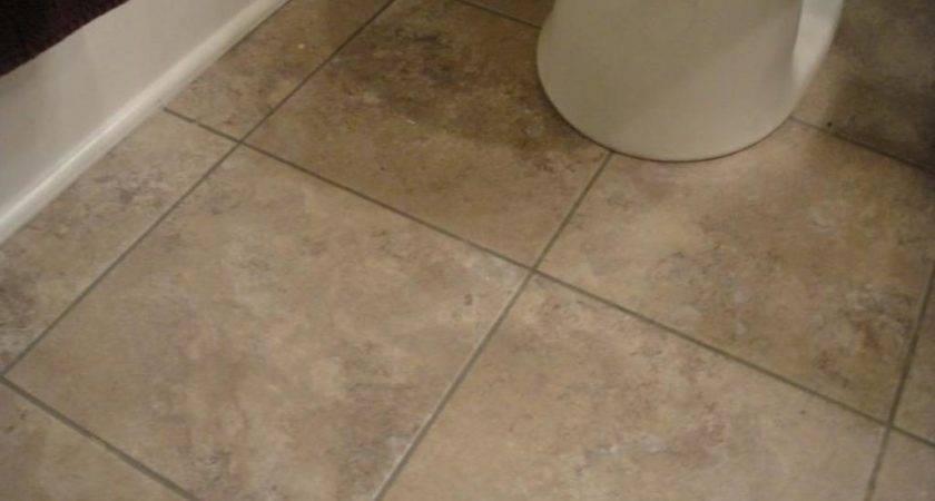 Replacing Bathroom Floor Linoleum Design Ideas