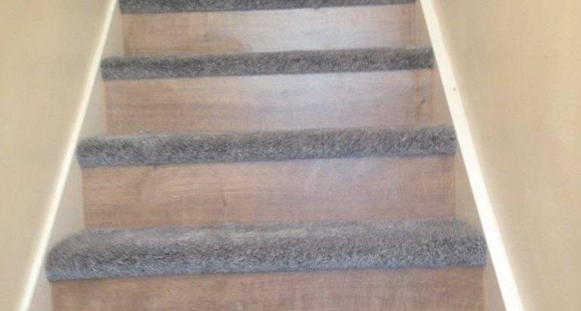 Replacing Carpeted Stairs Hardwood Motavera