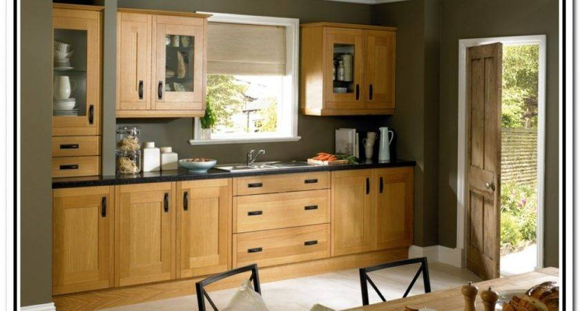 Replacing Kitchen Cabinets Mobile Home Designs