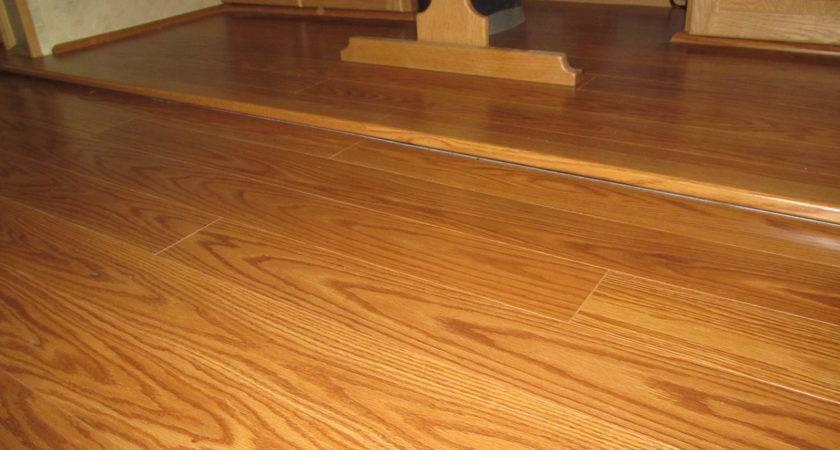 Replacing Laminate Flooring Carpet Laplounge