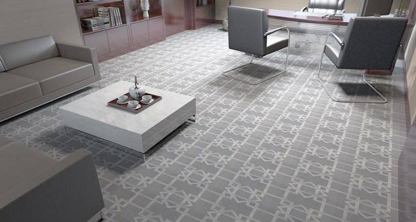 Replacing Laminate Flooring Carpet Wood Floors