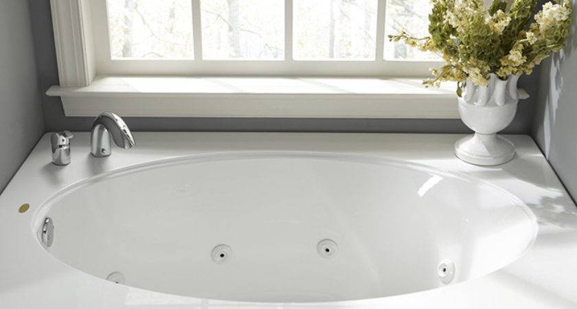 Replacing Tub Drain Lift Waterman Plumbing