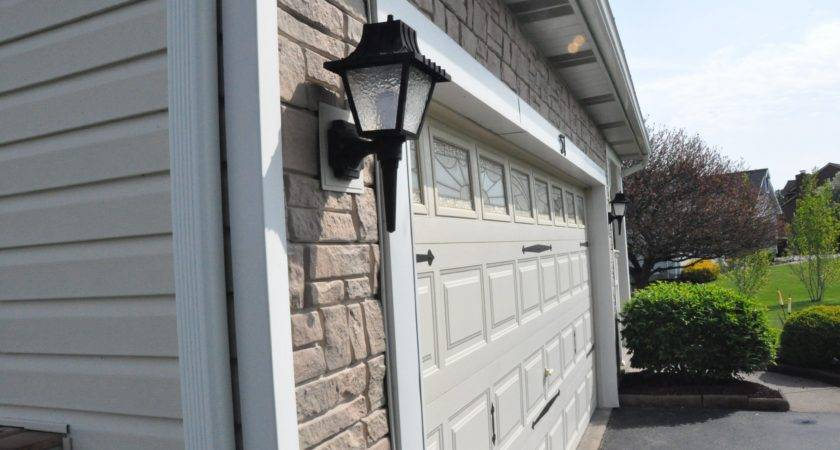 Replacing Vinyl Siding Exciting Creative Faux Panels