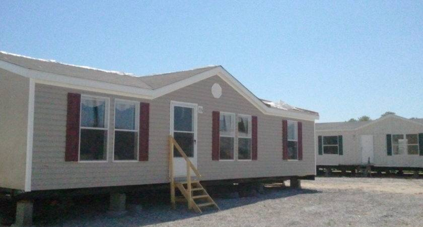 Repo Double Wide Mobile Homes Pin Pinterest