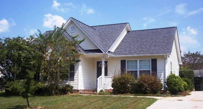Repossessed Modular Homes Bestofhouse