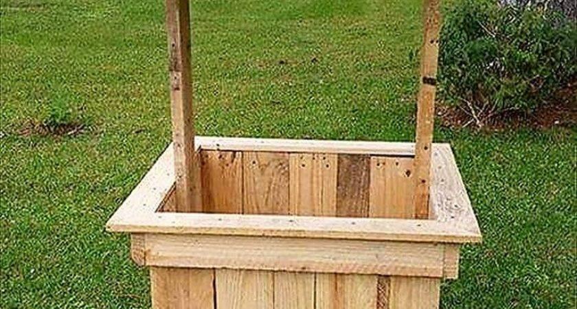 Repurposing Plans Wooden Pallets Diy Motive
